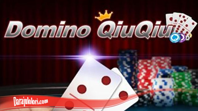 Strategi Bermain Domino QQ